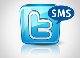 Twitter-Debuts-Its-New-SMS-Notification-Feature-For-the-Activity-Stream
