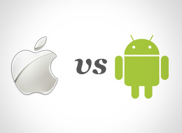 Why-iPad-is-Better-than-Android-for-Your-Business
