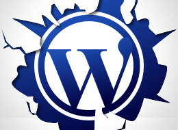 WordPress-Surpasses-the-Benchmark-of-60-Million-Blogs