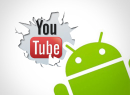 YouTube-Updated-Its-Android-App-With-More-Interesting-Features