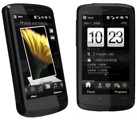 htc-cellphones-31