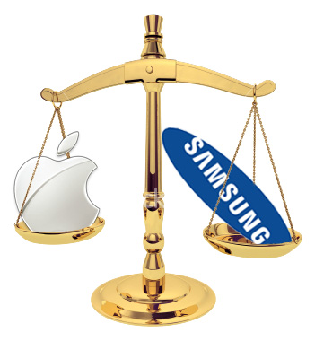 20110915apple_samsung_scales