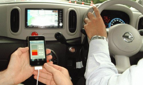 5-Must-Have-Car-Apps-For-iPhones-And-Androids