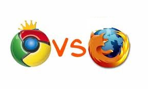 Chrome-Battle-Over-Firefox1