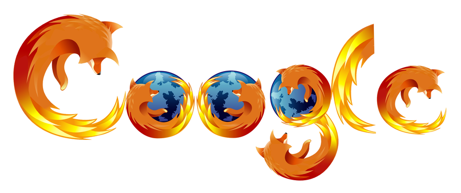 Google-Firefox-partnership-sb