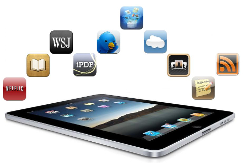 ipad-apps1