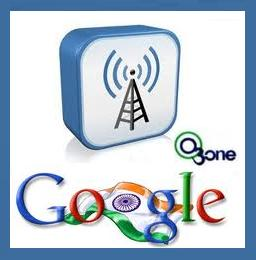 Google-Wi-Fi-access-India