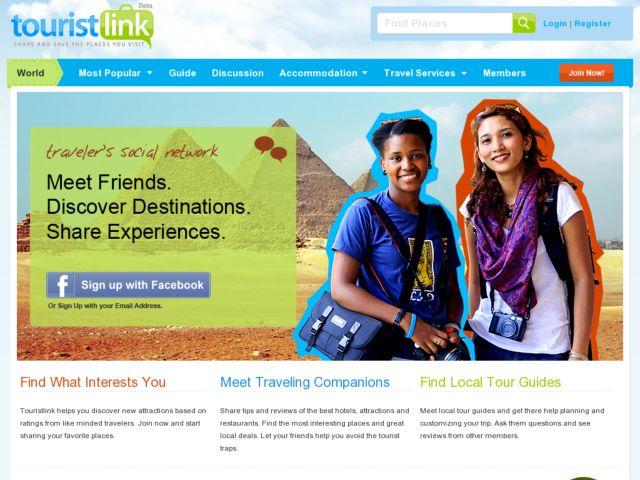 Touristlink.com_