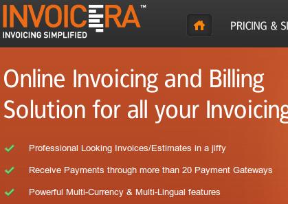 invoicera1
