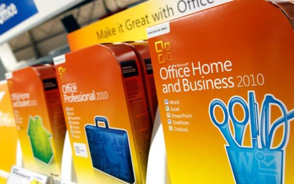 microsoft-office-600