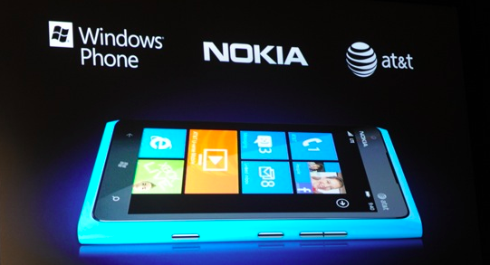 nokia-unveils-first-4g-windows-phone-at-ces-2012-430