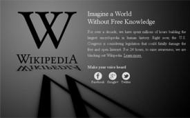 wikipedia_360-275x171