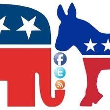 Technology-US-Election