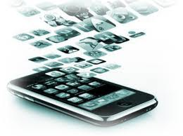 mobile-apps1