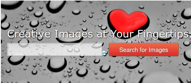 screen-capture-2012-2-27-16-26-7