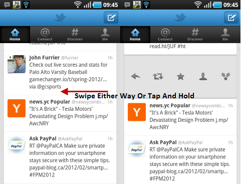 twitter-android-swipe