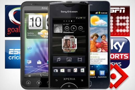Top-smartphone-apps-for-sports-lovers-main-image1