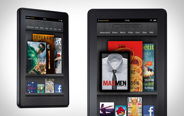 amazon-kindle-fire-tablet-source-code