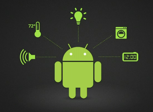 android-robot-mobile-os2