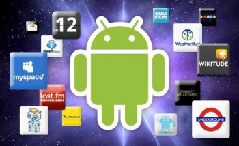 Бесплатно Скачать Игры На Телефон Sony Ericsson K750i