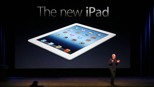 ipad3_intro-4f57a88-intro-thumb-640xauto-31182