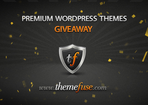 Themefuse-Giveaway-normal1