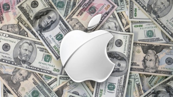 apple-money-e13308050234811
