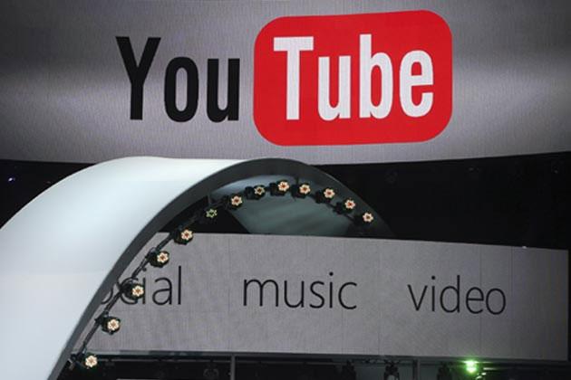 youtube-100112