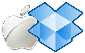 20111018dropbox_icon1
