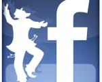 Facebook-Fanpage-150x120