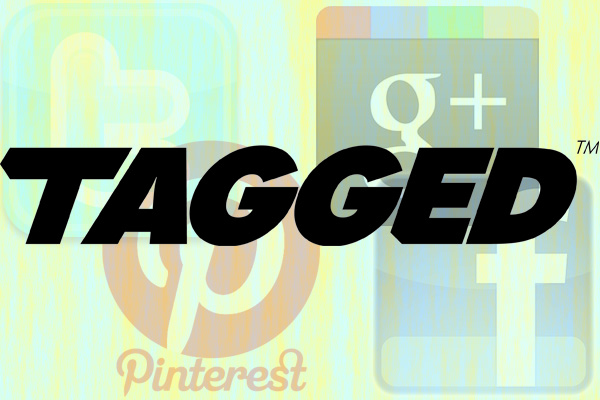 Tagged-Social-Discovery