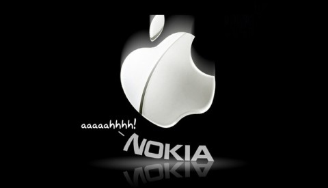 apple-crushes-nokia-480x275