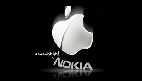 apple-crushes-nokia-480x275