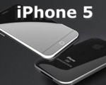 iphone5-150x120