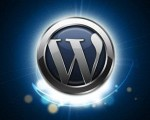 wordpress-logo1-150x120