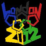 2012_london_olympics_logo_3_by_rubyian-d4ygjt2-150x150