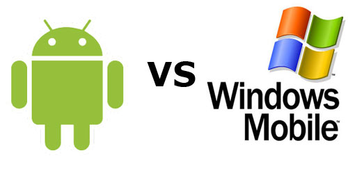 Android vs windows smartphones which one you should choose all