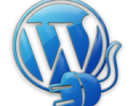 Best-Free-WordPress-Plugins-150x120