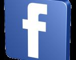 Facebook-Logo-1-150x120