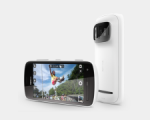 Nokia-808-PureView-41-MP-150x120