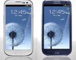 Samsung-Galaxy-S3-price-india-150x120