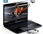Samsung_Series_7_NP700G7C_Gaming_Notebook-150x120