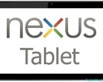 google-nexus-tablet-150x120
