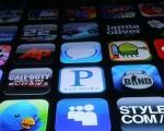 ipad-iphone-apps-150x120