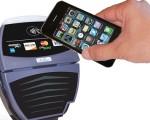 nfc-iphone-5-ability-150x120
