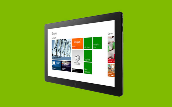 windows-8-tablet