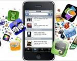 MobileAppMarketReachOneMillionApps.MobileApps-150x120