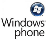 Windows-Phone-grabs-8-of-the-smartphone-market-in-Norway-taking-share-from-iOS-and-Android