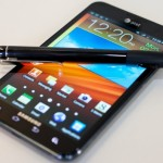 samsung-galaxy-note-150x150