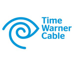 time-warner-cable-logo-thumb